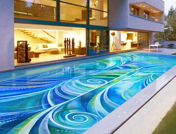 swimming-pool-mosaic-design-artdeco-location11-resized