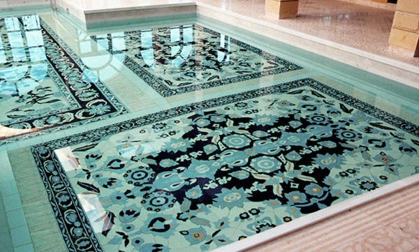 swimming-pool-mosaics-usa-clipro32-resized