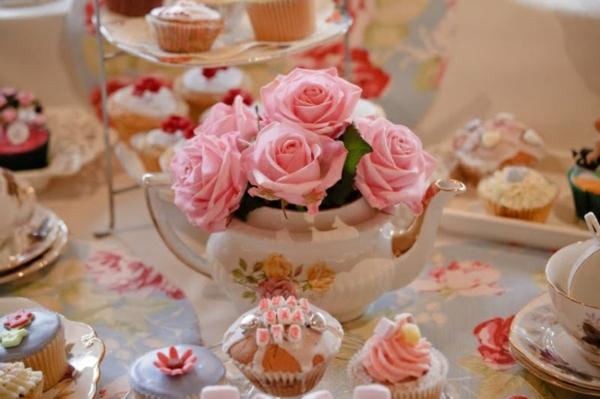 table-décoration-pour-le-mariage