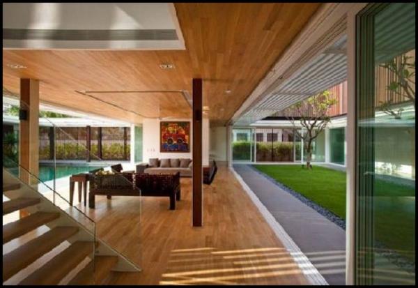 terrasse-en-bois-et-un-décoration-super-cosy
