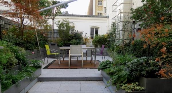 terrasse-paris-de-bas-centre-en-bois