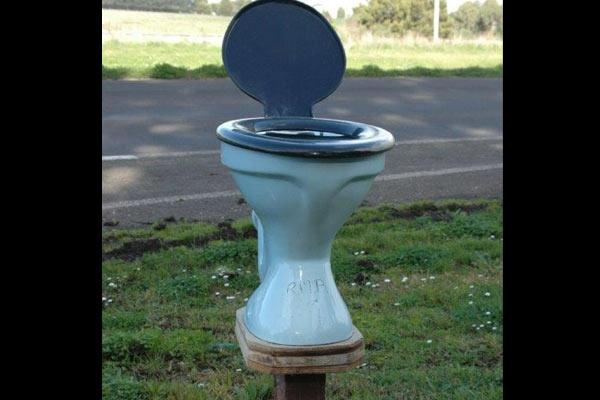 toilette-comme-idée-original