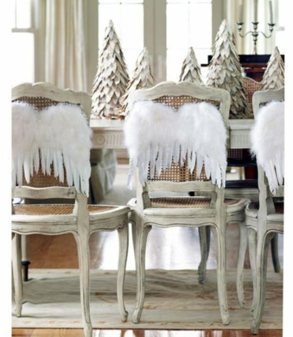 trouvez-la-unique-décoration-pour-votre-cusinie-et-salle-à-manger-riginal-idée-pour-noel