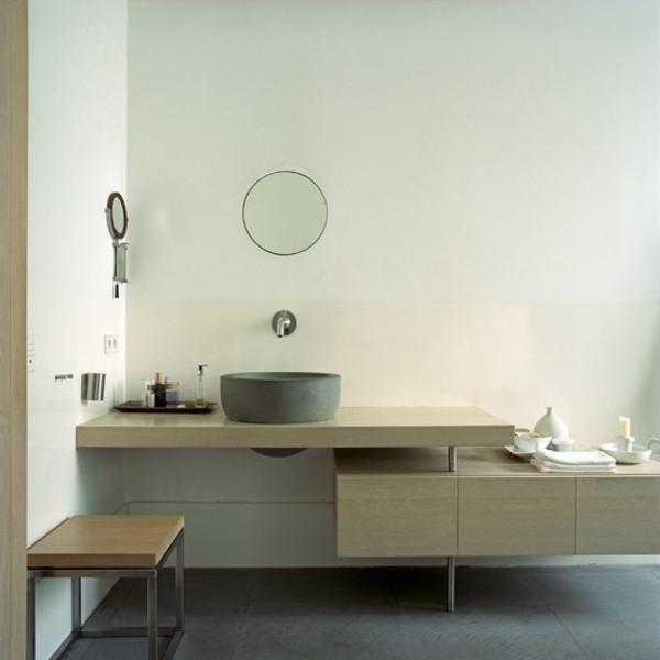 trouvez-le-design-contemrrain-pour-votre-salle-de-bain