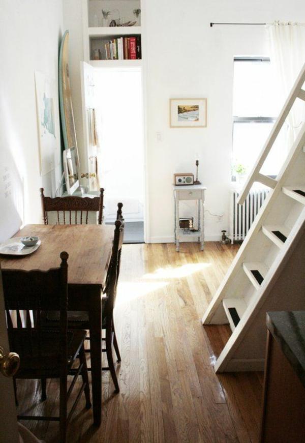 trouvez-le-style-vintage-pour-votre-peiti-logement