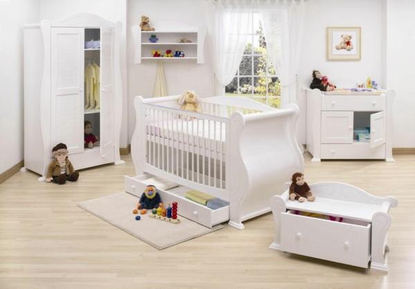 trouvez-un-enspiration-pour-votre-chambre-d-'enfant