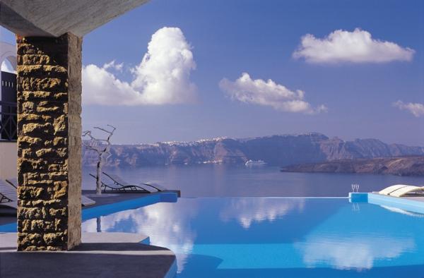 tsmf_astarte_suites_hotel_infinity_pool_santorini-resized