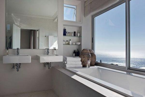 une-grande-salle-de-bains-que-j-aime-