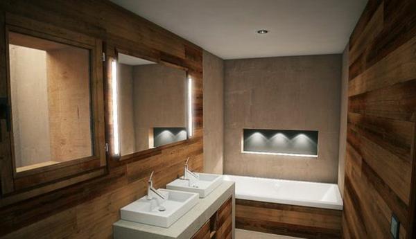 uniaue6deco-de-salle-de-bain-en-bois