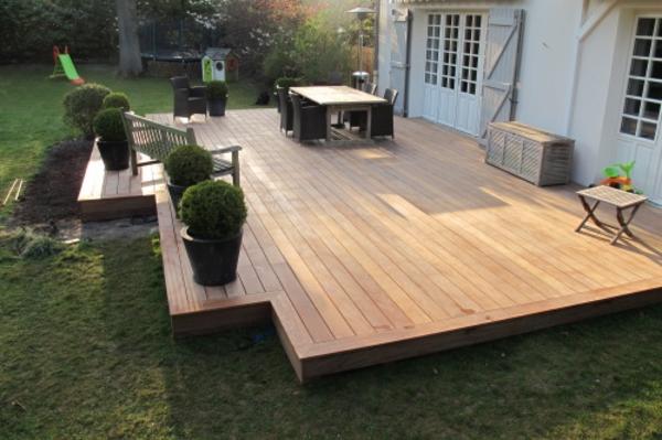 uniqe-design-minimaliste-pour-la-terrasse