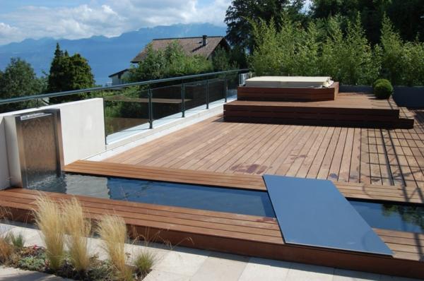 uniqu-minimalsite-design-pour-une-maison-de-rêve