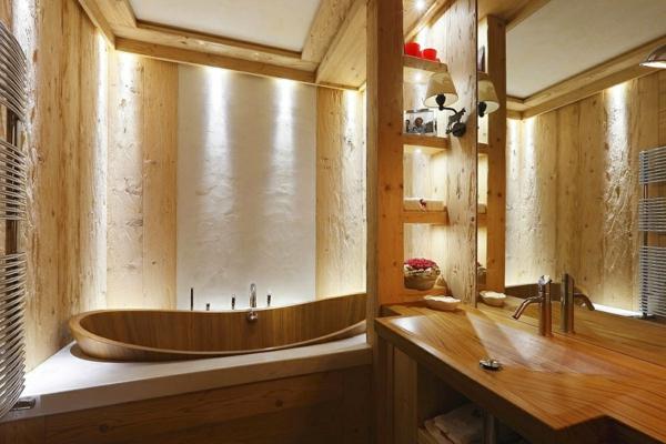 unique-baignoire-en-boiss-et-meubles-cools