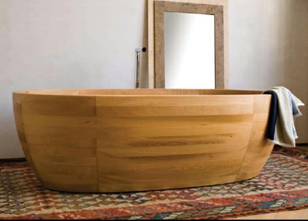unique-baignoire-pour-votre-vintage-style