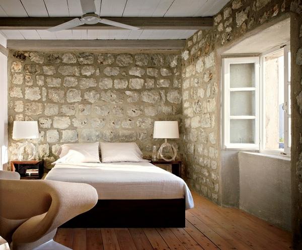unique-chambre-à-coucher-et-ur-décoration