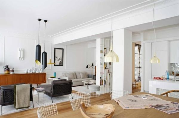 unique-design-de-votre-maison