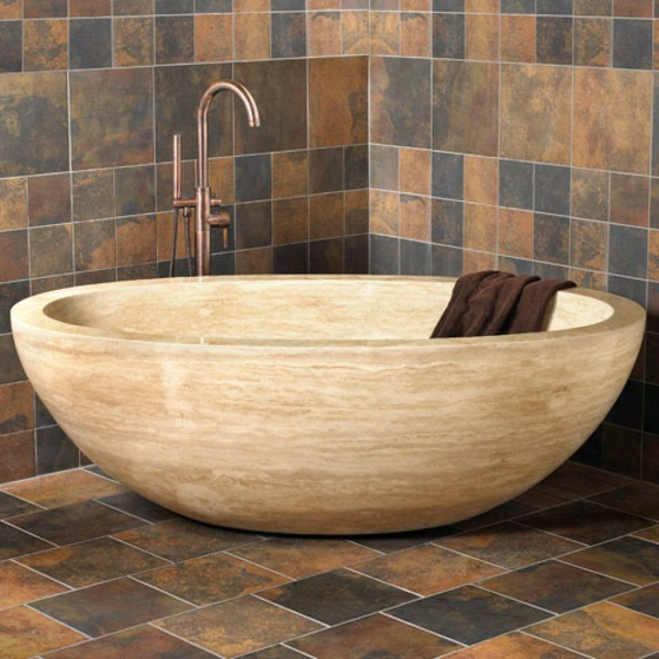 unique-design-du-baignoire-pour-votr-salle-de-bain-design