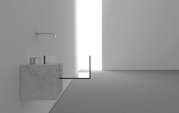 unique-design-minimaliste