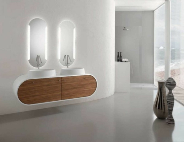 unique-design-minimalsite-en-blanc