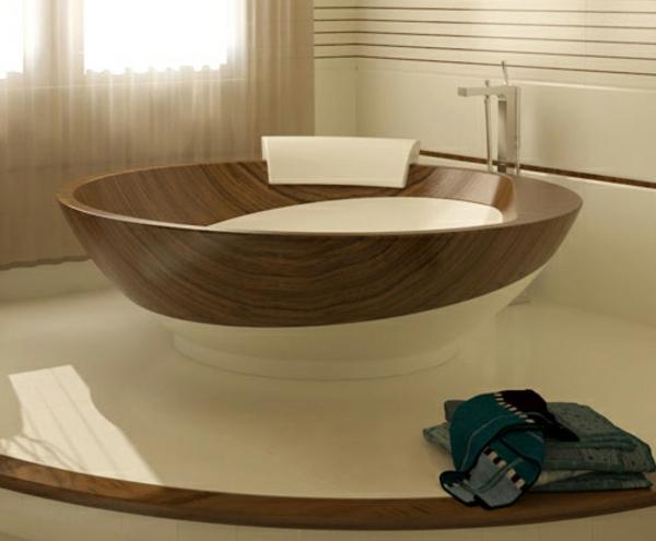 unique-design-pour-la-baignoire