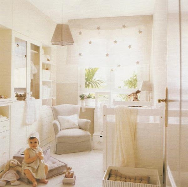unique-design-pour-la-salle-de-bebe-en-couleurs-doux