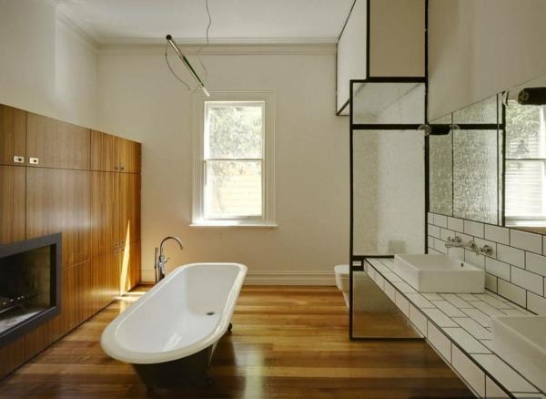 unique-design-pour-votre-design-d'intérieur-cool-et-contemporain