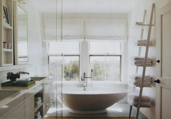 unique-design-pour-votre-design-d'intérieur-pour-que-vous-trouvez-le-confort-chez-vous