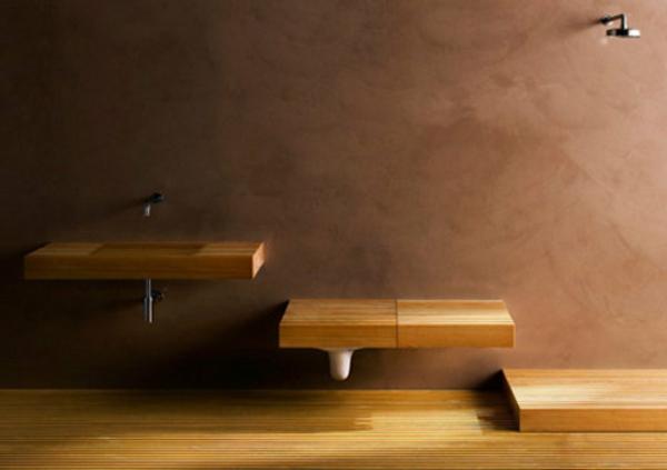 unique-design-salle-de-bain-et-déco--en-bois