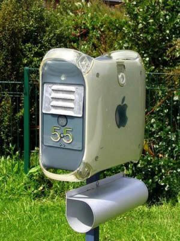 unique-idée-avec-un-boite-d'ordinateur