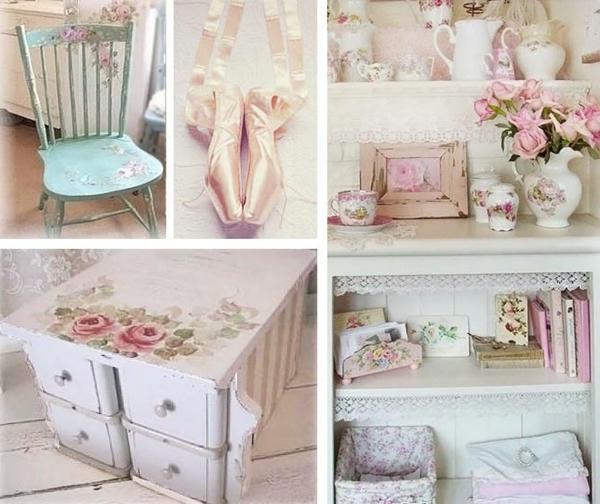 unique-idées-en-rose-pour-la-décoration