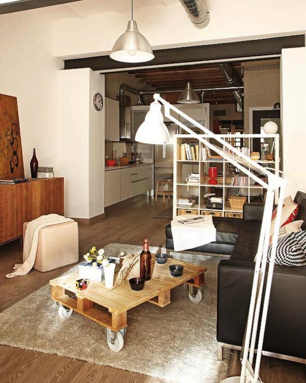 unique-idee-de-déco-pour-le-studio