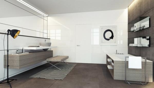 unique-intérieur-design-pour-la-salle-de-bain