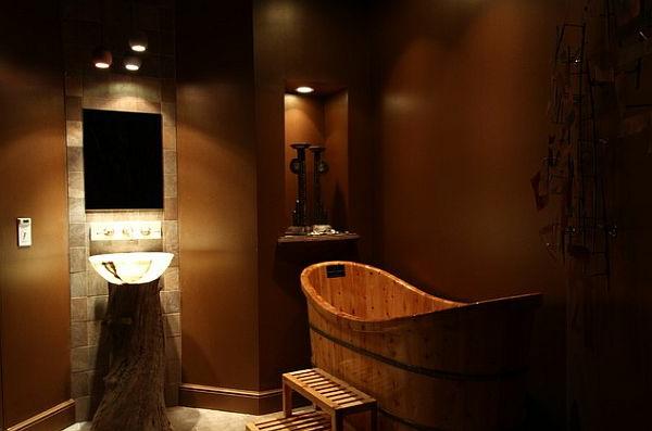 unique-look-pour-la-salle-de-bain