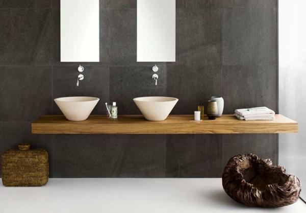 unique-style-minimaliste-pour-double-lavabo
