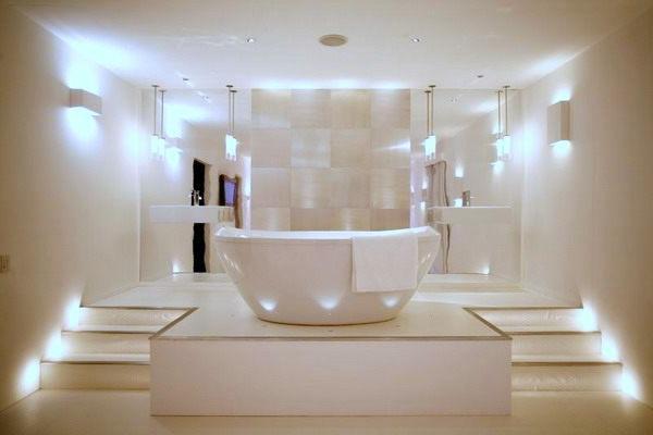 unique-style-minimaliste-pour-votre-logement-moderne