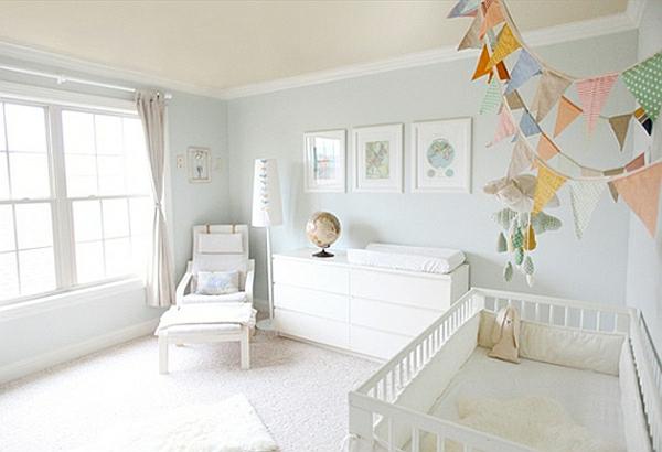unqiue-déco-et-design-enfant-en-blanc