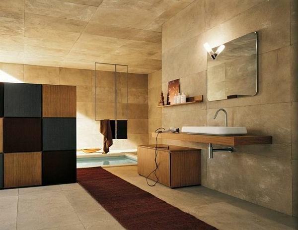 unqiue-design-du-salle-de-bain-avec-un-piscine