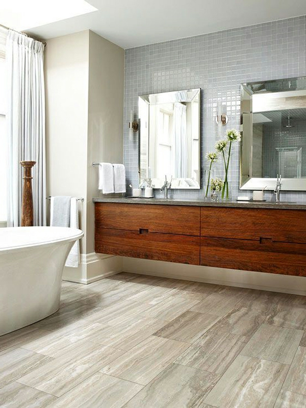unqiue-design-pour(la-salle-de-bain