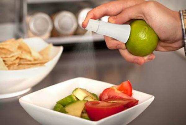 ustensile-cuisine-nouveauté-pour-le-citron