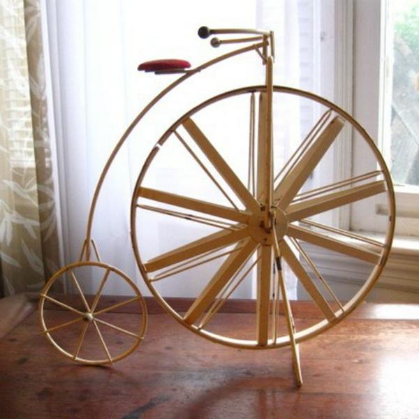 vélo-retro