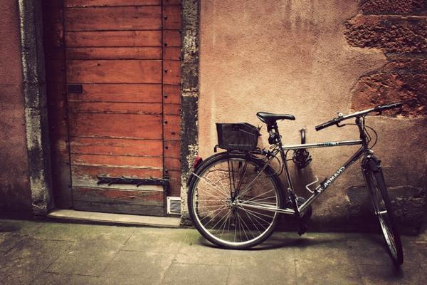 vélo-vintage