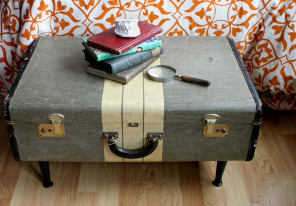 valise-comme-untruc-vintage