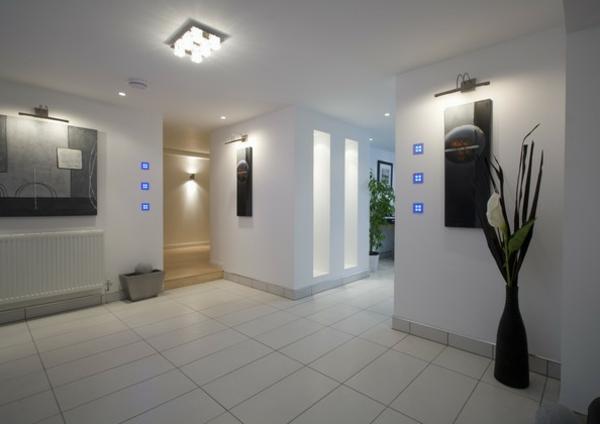vases-art-décoration-our-couloire