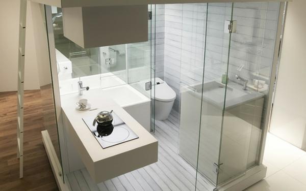 verre-pour-le-style-minimaliste-pour-votre-logement-moderne