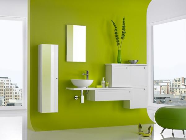 verte-style-minimaliste-pour-votre-logement-moderne