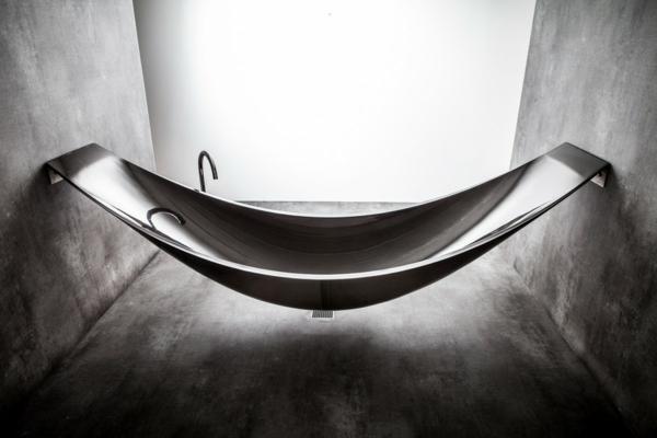 vessel-original-foncé-pour-un-design-moderne