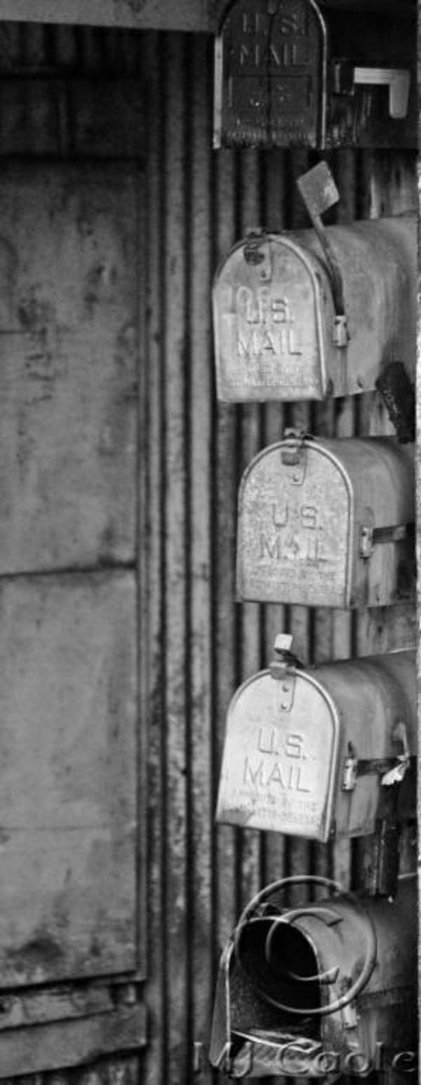 vieille-hotos-des-boites-postales