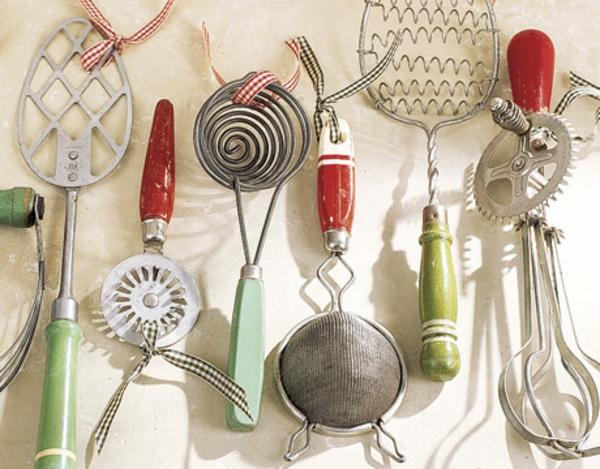 vintage-idée-pour-la-cuisine