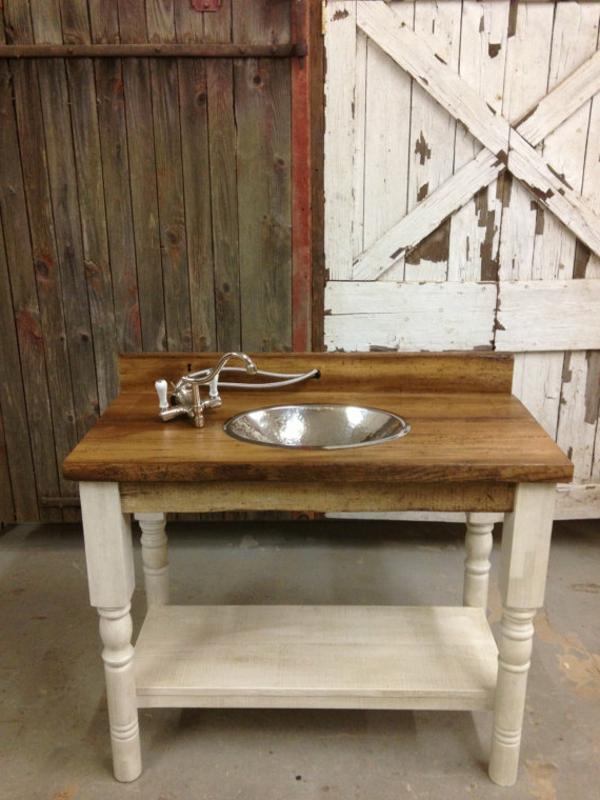 vintage-style-diy-lavabo
