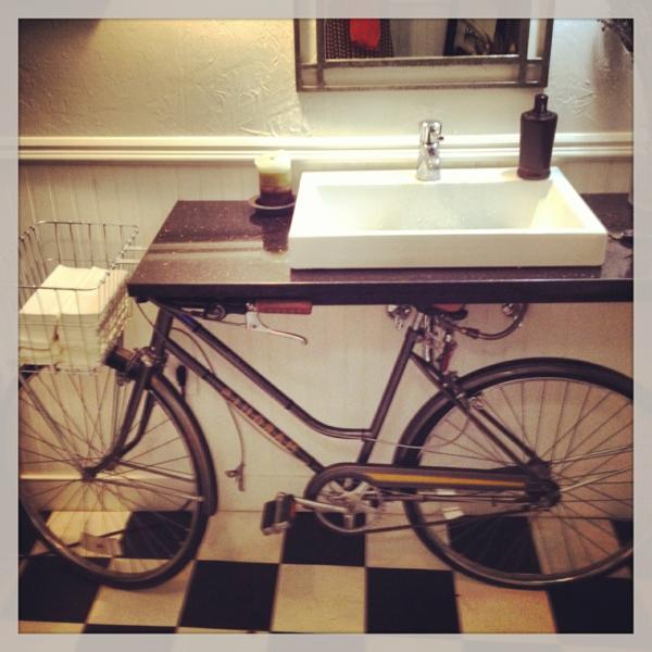 vintage-trucs-et-deco-pour-la-salle-de-bain