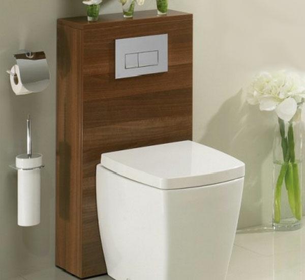 élégant-meuble-wc-pour-la-salle-de-bain